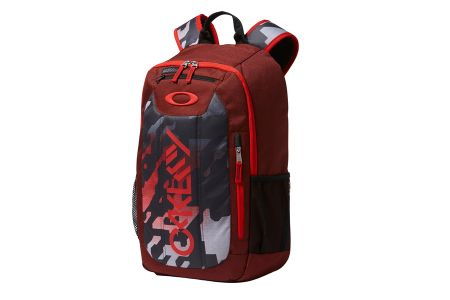 Oakley Backpack Enduro 20 92862-88B