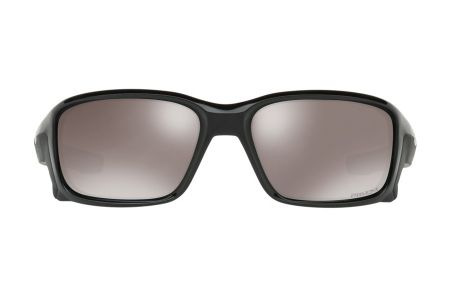 Oakley Straightlink OO9331-16 Prizm Black Polarized Sonnenbrille