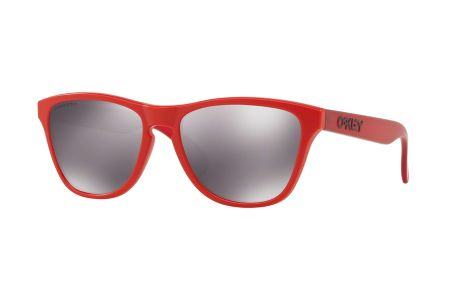 Oakley Frogskins XS OJ9006-08 Prizm Black Sonnenbrille