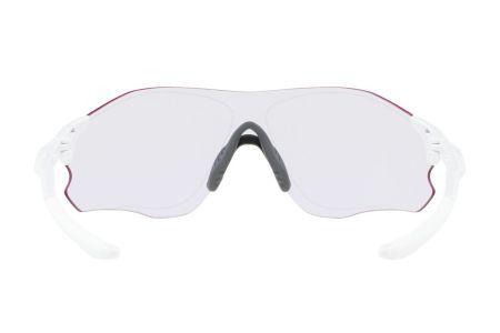 Oakley Evzero Path OO9308-21 Prizm Low Light Sonnenbrille Schutzbrille
