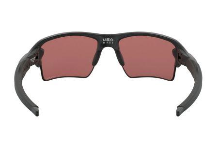 Oakley Flak 2.0 XL OO9188-90 Prizm Dark Golf Sonnenbrille