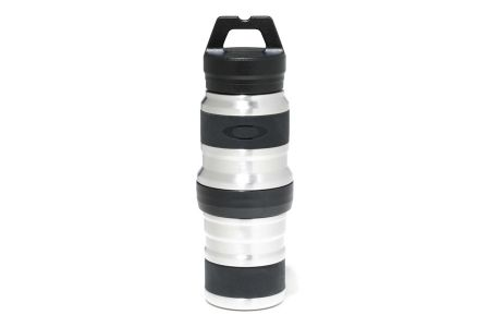 Oakley Water Tank 99171-010, 600ml