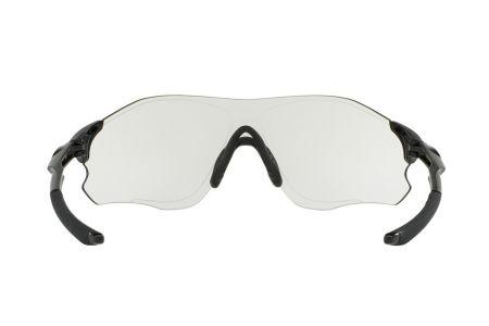 Oakley Evzero Path OO9308-13 Photochromic Sonnenbrille