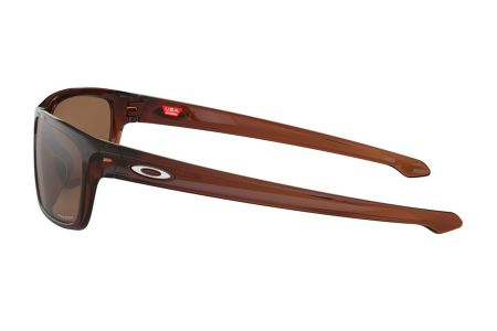 Oakley Sliver Stealth OO9408-02 Prizm Tungsten Sonnenbrille