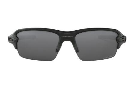 Oakley Flak XS OJ9005-08 Prizm Black Polarized Sonnenbrille