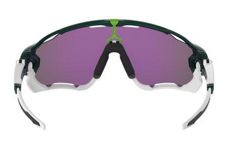 Oakley Jawbreaker OO9290-36 Prizm Jade Sonnenbrille