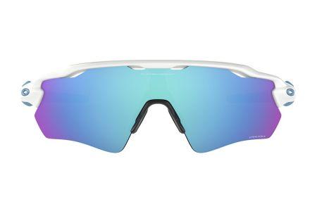 Oakley Radar EV Path OO9208-57 Prizm Sapphire Sonnenbrille