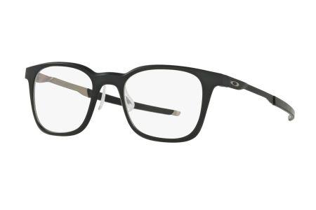 Oakley Steel Line R OX8103-01 Satin Black