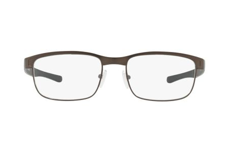 Oakley Surface Plate OX5132-02 Pewter 54/18
