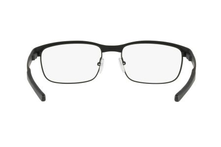 Oakley Surface Plate OX 5132 - 54 Matte Black 01 Brille