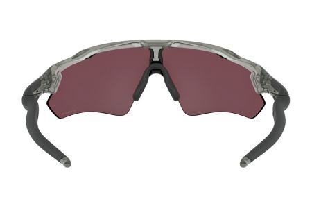 Oakley Radar EV Path OO9208-82 Prizm Road Black Sonnenbrille