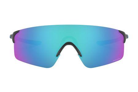 Oakley Evzero Blades OO9454-03 Prizm Sapphire Sonnenbrille