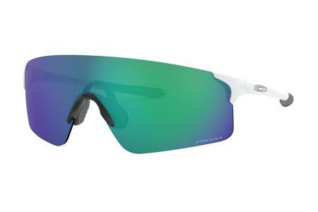 Oakley Evzero Blades OO9454-04 Prizm Jade Sonnenbrille