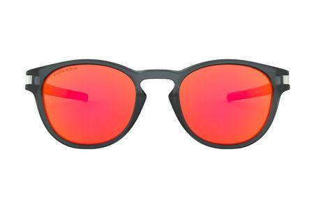 Oakley Latch OO9265-41 Prizm™ Ruby