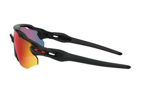 Oakley Radar EV Advancer OO9442-01 Prizm Road Sonnenbrille