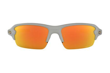 Oakley Flak XS OJ9005-09 Prizm Ruby Sonnenbrille
