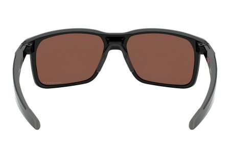 Oakley Portal X OO9460-04 Prizm Deep H2O Polarized Sonnenbrille
