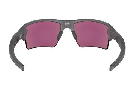 Oakley Flak 2.0 XL OO9188-F3 Prizm Road Jade Sonnenbrille
