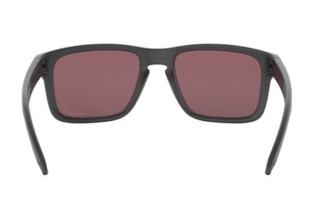 Oakley Holbrook OO9102-B5 Prizm Daily Polarized Sonnenbrille