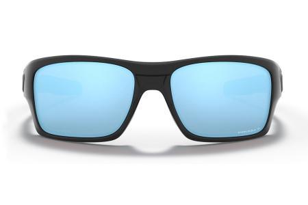 Oakley Turbine OO9263-14 Prizm H2O Deep Water Polarized Sonnenbrille
