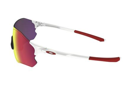 Oakley Evzero Path OO9308-06 Prizm Road Sonnenbrille