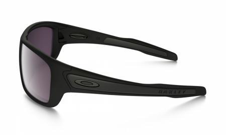 Oakley Turbine XS OJ9003-06 Prizm Daily Polarized Sonnenbrille