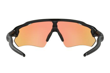 Oakley Radar EV Path OO9208-44 Prizm Golf Sonnenbrille