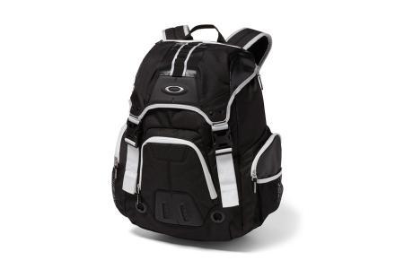 Oakley Gearbox LX Backpack 92908-022
