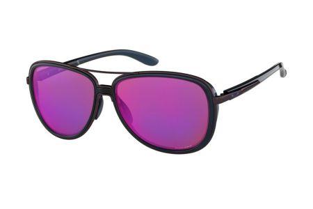 Oakley Split Time OO4129-05 Prizm Road Sonnenbrille
