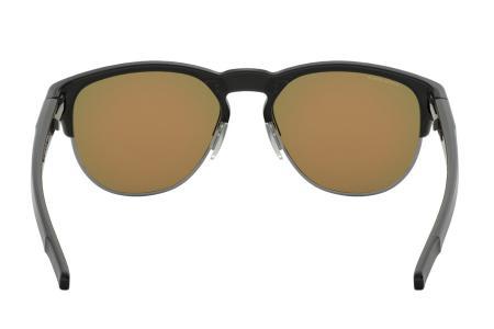 Oakley Latch Key OO9394-04 Prizm Ruby Sonnenbrille