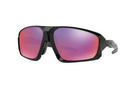 Oakley Field Jacket OO9402-01 Prizm Road Sonnenbrille