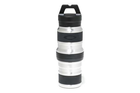 Oakley Water Tank 99171-010, 600ml