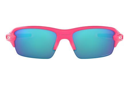 Oakley Flak XS OJ9005-03 Prizm Sapphire Sonnenbrille