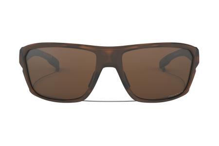 Oakley Split Shot OO9416-03 Prizm Tungsten Polarized Sonnenbrille