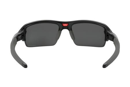 Oakley Flak XS OJ9005-01 Prizm Black Sonnenbrille
