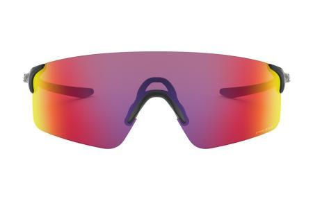 Oakley Evzero Blades OO9454-02 Prizm Road Sonnenbrille