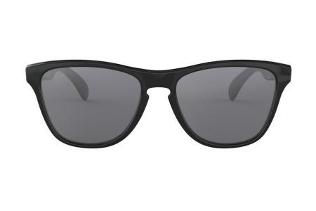 Oakley Frogskins XS OJ9006-01 Grey Sonnenbrille