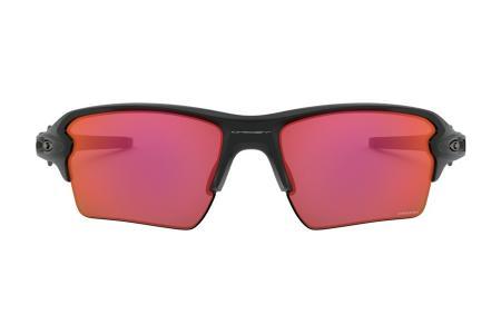 Oakley Flak 2.0 XL OO9188-A7 Prizm Torch Trail Sonnenbrille