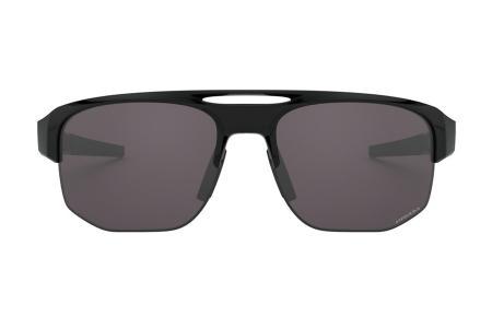 Oakley Mercenary OO9424-01 Prizm Grey Sonnenbrille