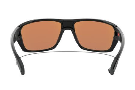 Oakley Split Shot OO9416-05 Prizm Shallow H2O Polarized Sonnenbrille