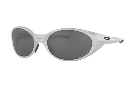Oakley Eye Jacket Redux OO9438-05 Prizm Black Polarized Sonnenbrille