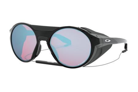 Oakley Clifden OO9440-02 Prizm Snow Sapphire Iridium Sonnenbrille
