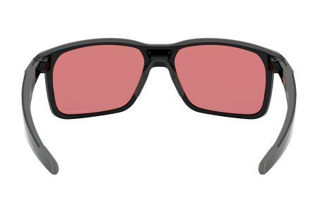 Oakley Portal X OO9460-02 Prizm Dark Golf Sonnenbrille