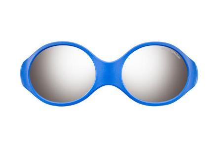 Julbo Loop L J5111212 Dunkelblau / Blau Sonnenbrille