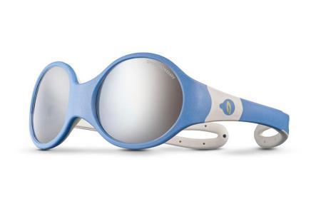 Julbo Loop L J5111232 Blau / Grau Kindersonnenbrille