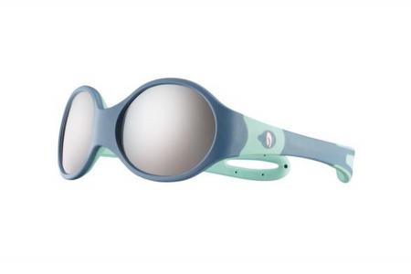 Julbo Loop L J5112312 Blau / Himmelblau Sonnenbrille