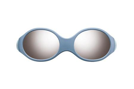Julbo Loop L J5112312 Blau / Himmelblau Kindersonnenbrille