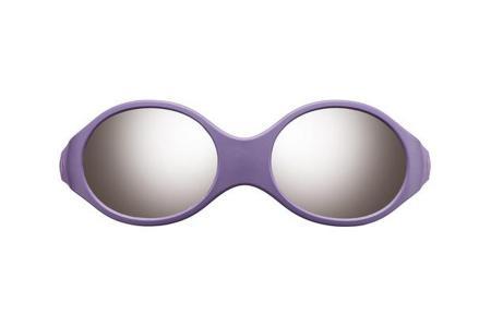 Julbo Loop L J5112326 Violett Sonnenbrille