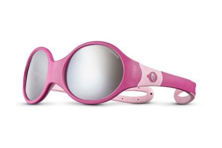 Julbo Loop L J5111226 Fuchsia / Rosa Kindersonnenbrille