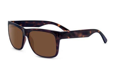 Serengeti Positano 8371 Polarized Drivers Sonnenbrille